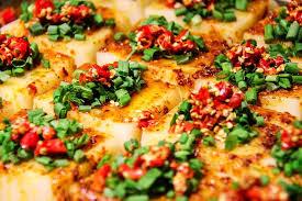 keto diet foods ketogenic vegetarian food list crave keto