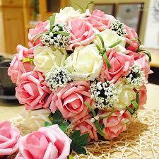 wedding flowers on a budget best 20 cheap wedding flowers ideas on wedding
