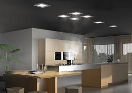 hottes de cuisine design paradigma la hotte plafond design