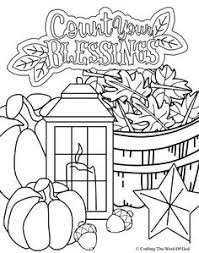 Funny Thanksgiving Coloring Pages Free Printable Coloring Pages Printable Cornucopia Coloring Page