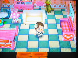 Animal Crossing Home Design Games Chrissy Animal Crossing Wiki Fandom Powered By Wikia