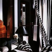 88 best interior anouska hempel images on pinterest