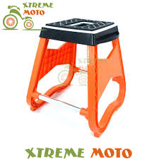 Plastic Stool Compare Prices On Orange Plastic Stool Online Shopping Buy Low