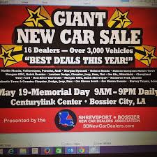 best 25 memorial day car sales ideas on pinterest diy 22 beauty