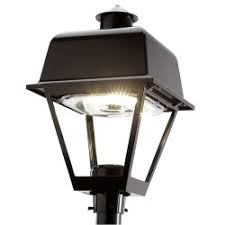 ge commercial lights light ideas