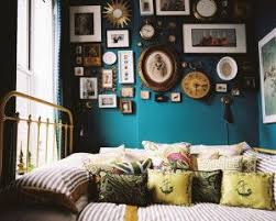 Eclectic Interior Design Best 25 Eclectic Bedrooms Ideas On Pinterest Southwest Decor