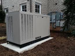 home design generator service generators we can help generator design and sales