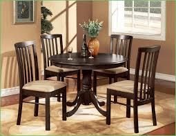 36 Inch Round Kitchen Table by 36 Round Kitchen Table Set Modern Looks Inch Round Kitchen Table
