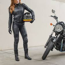 womens mx boots australia alpinestars vika jacket jackets s town moto ride