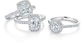 wedding rings in botswana diamond engagement rings boodles luxury jewellery