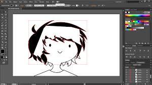 download full version adobe illustrator cs5 shape does not fill entirely in illustrator cs6 graphic design