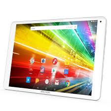 ipads u0026 tablets qvc uk