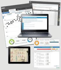 century 21 si e social century 21 accounting series ngl catalog series pro0000009057
