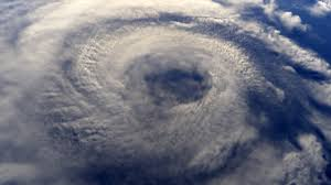 emergency officials stress readiness during hurricane season