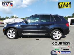 used lexus suv louisiana suv 4wd cars in louisiana for sale used cars on buysellsearch