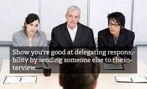Job Interview Meme - the dos and don ts of a german job interview mkenya ujerumani