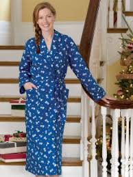 Most Comfortable Pajamas For Women Womens Sleepwear Comfortable Sleepwear For Women