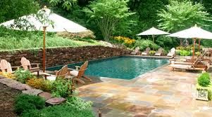 tiny pools backyard awful refreshing compelling trendy pools for small