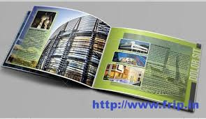 architecture brochure templates free best 40 portfolio brochure design print templates frip in