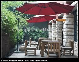 ldhr005g halogen heater hanging electric patio heater buy
