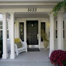 traditional craftsman homes photos hgtv