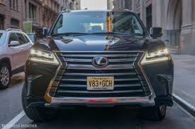 lexus singapore career here are the 8 most reliable car brands in america according to