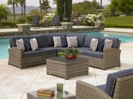 Outdoor Living Room Furniture Outdoor Living