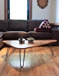 Coffee Tables For Small Spaces by Grogg Reclaimed Wood Coffee Table Living Room Furniture
