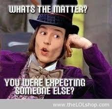 Funny Wonka Memes - willy wonka meme joke funny haha hilarious amusing lol i