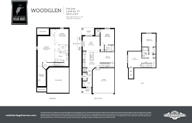 house building plans and prices house building plans home with prices uk followfirefish