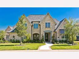 five bedroom homes 6 homes with secret rooms for sale in san antonio express