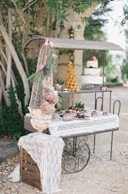 French Style Patio Furniture by 251 Best Candy Carts And Sweet Tables Images On Pinterest Sweet