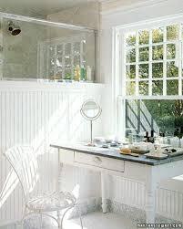 Martha Stewart Bathroom Furniture by Vintage Vanity Table Martha Stewart