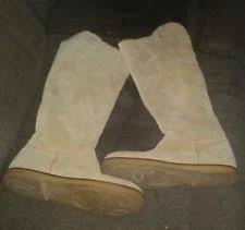 emu boots size 9 womens e mu knee high boots for ebay