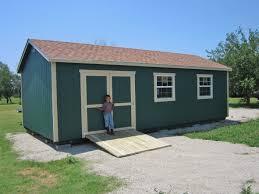 better built barns better built barns garden sheds portable