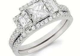 mens wedding rings melbourne wedding rings gents wedding ring mens wedding rings