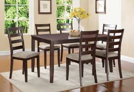 Dining Room Chairs Dallas by Galion 7pc Dining Room Set Dallas Tx Dining Room Sets