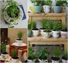 indoor herb garden ideas 35 creative diy indoor herbs garden ideas ultimate home ideas