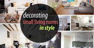 living room small space living room decorating beautiful narrow