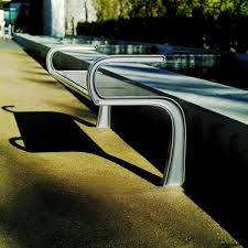 Old Park Benches Ultra Modern Park Bench By Landscapeforms Stay