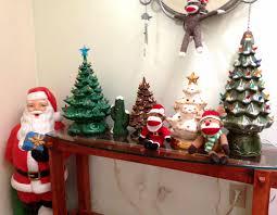 our epic sock monkey christmas december 2013