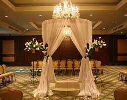 Sheer Draping Wedding Wedding Ceremony D Cor Corporate Events Floral Wedding D Cor