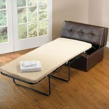 ottoman sleeper bed costco home design ideas with fold out msexta
