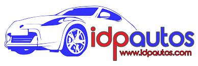 lexus rx300 winnipeg importadora idp autos