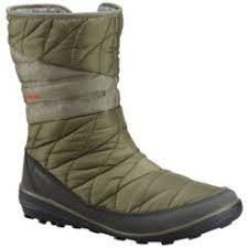 womens casual boots canada s winter boots casual hiking shoes columbia canada