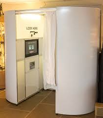 wedding photo booth rental photobooth hire in essex photobooth rental essex wedding