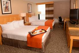 beach resort oceanaire resort el virginia beach reviews