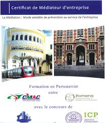 chambre de commerce internationale casablanca prof dr jochen bauerreis