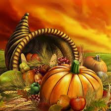 thanksgiving clipart free clipart desktop free