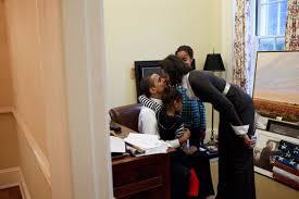 Inside The Oval Office Inside Obama U0027s White House